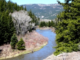conejos-river-nearby-fly-fishing